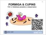 Formigas-Cupins-pp