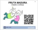 Fruta-Madura-pp