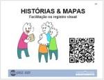 Histórias-Mapas-pp