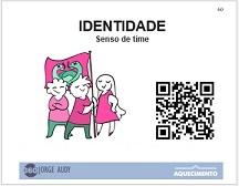 Identidade-pp