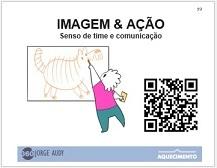 Imagem-Ação-pp