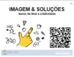 imagens e soluções-pp