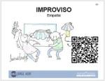 Improviso-pp