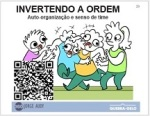 Invertendo-Ordem-pp