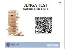 jenga test-pp