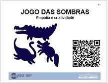 Jogo-Sombras-pp