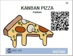 kanban pizza-pp