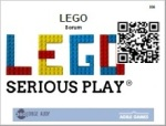 lego serious play-pp