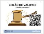Leilão-pp