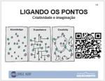 Ligando-Pontos-pp