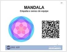 Mandala-pp