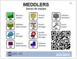 Medlers-pp