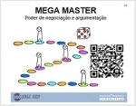 Mega-Master-pp