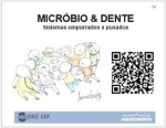 Micróbio-Dente-pp