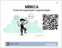 Mimica-pp