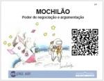 Mochilão-pp