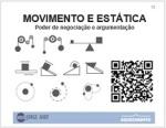 Movimento-pp