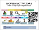 Moving-Motivators-pp