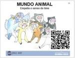 Mundo-Animal-pp