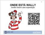 Onde-Está-Wally-pp