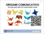 Origami-pp
