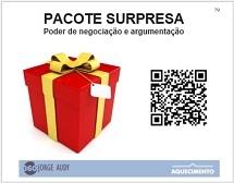 Pacote-Surpresa-pp