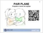 Pair-Plane-pp