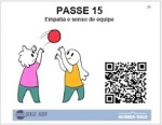 Passe-15-pp