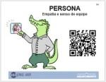 Persona-pp