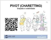 Pivot-Charetting-pp