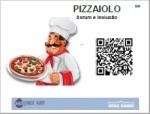 pizzaiolo-pp