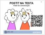 PostIt-Testa-pp