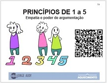 Princípios-1-5-pp