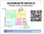 Quadrante-pp