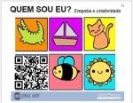 Quem-pp