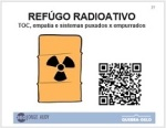 Refúgio-Radioativo-pp