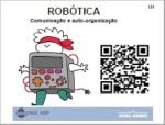 robótica-pp