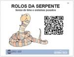 Rolos-Serpente-pp