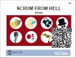 scrum from hell-pp