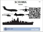 scrumia-pp