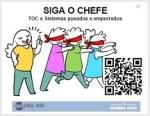 Siga-Chefe-pp