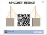 spaghetti bridge-pp