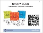 Story-Cubs-pp
