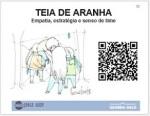 Teia-Aranha-pp