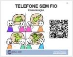 Telefone-Sem-Fio-pp