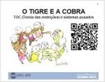 Tigre-Cobra-pp