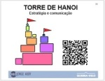 Torre-Hanoi-pp
