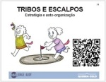 Tribos-Escalpos-pp