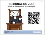 Tribunal-pp