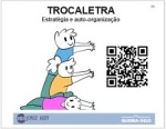 Trocaletra-pp